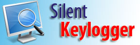 how to send a keylogger with ip